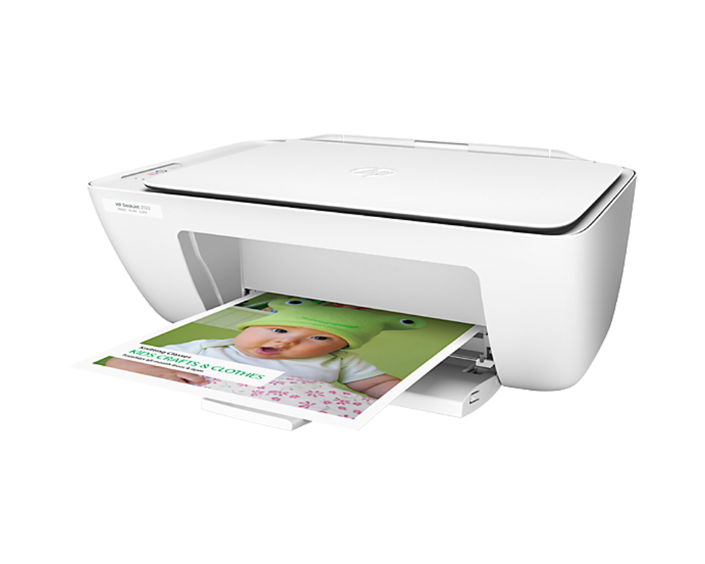 how-to-install-hp-desk-jet-2131-printer