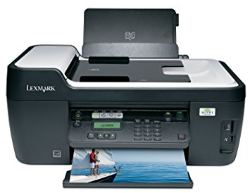 how-to-install-lexmark-printer-without-cd