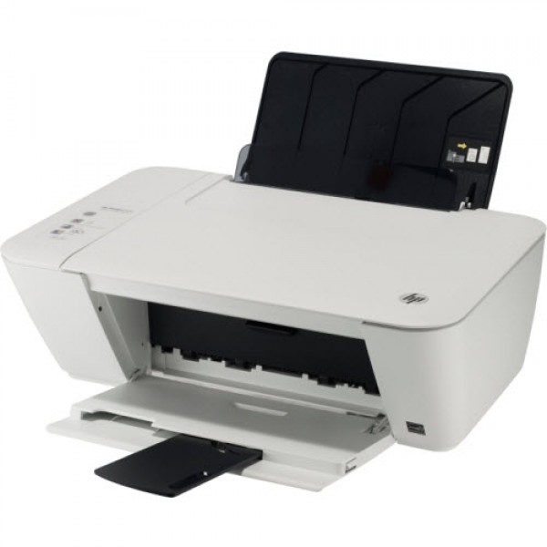 how-to-remove-cartridge-from-hp-deskjet-1510-printer