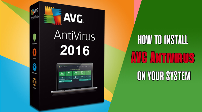 how-to-install-avg-antivirus