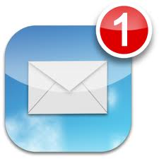 apple-mail-password-reset