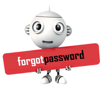 dishmail-password-reset