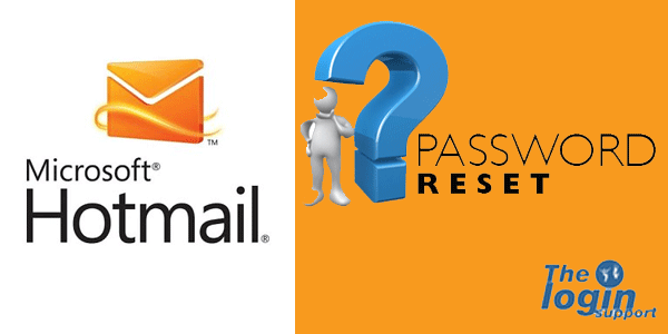 hotmail-password-reset-phone-number