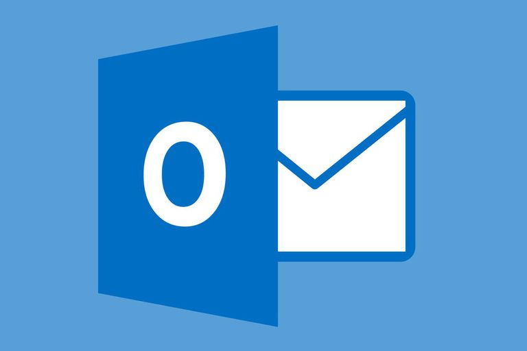 how-to-create-outlook-email-account